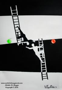 """""""Gli attimi fuggenti"""" - 2013 -"""